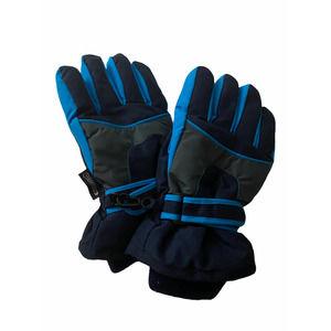 The Children's Place Snow Ski Winter Gloves